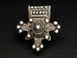 Southern Cross pendant. Old...