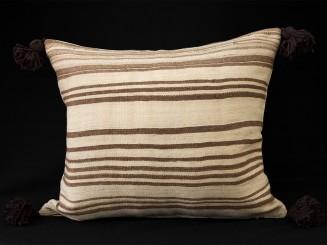 Haïk M´Tougha cushion