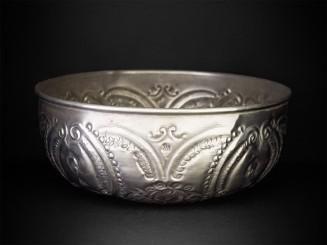Vintage hamman bowl (L)