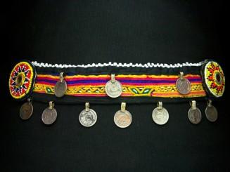 Kuchi band
