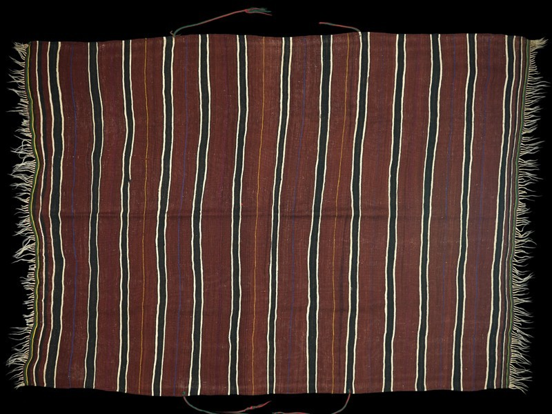 Handira or shawl Aït Morrhad