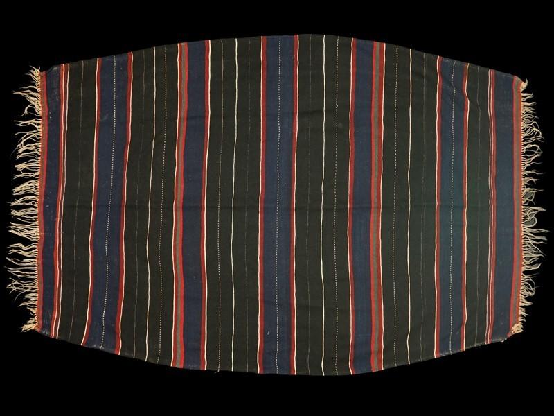 Handira or shawl Aït Brahim