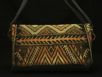 Berber hanbel handbag (S)